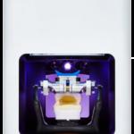 2.0MPカメラ&USB3.0搭載 革新的スキャナー SPEEDER